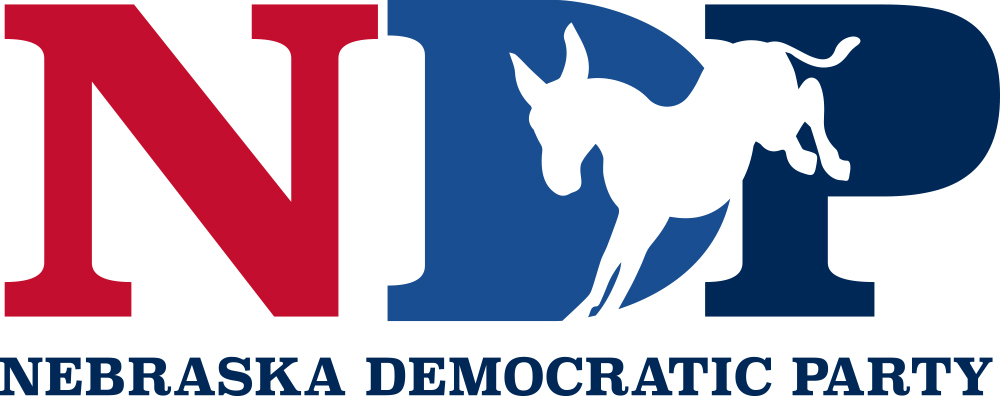 Nebraska Democratic Party