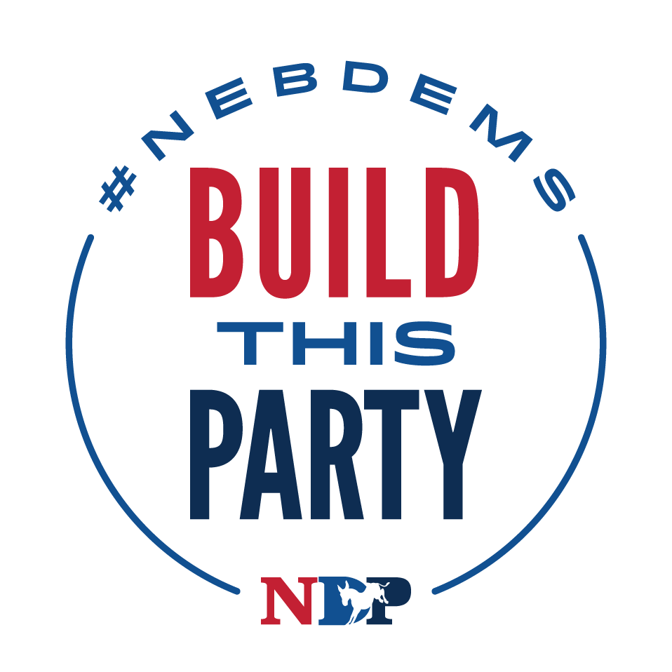 NEBDEMS_Build-the-Party_SQ-Share_Footer