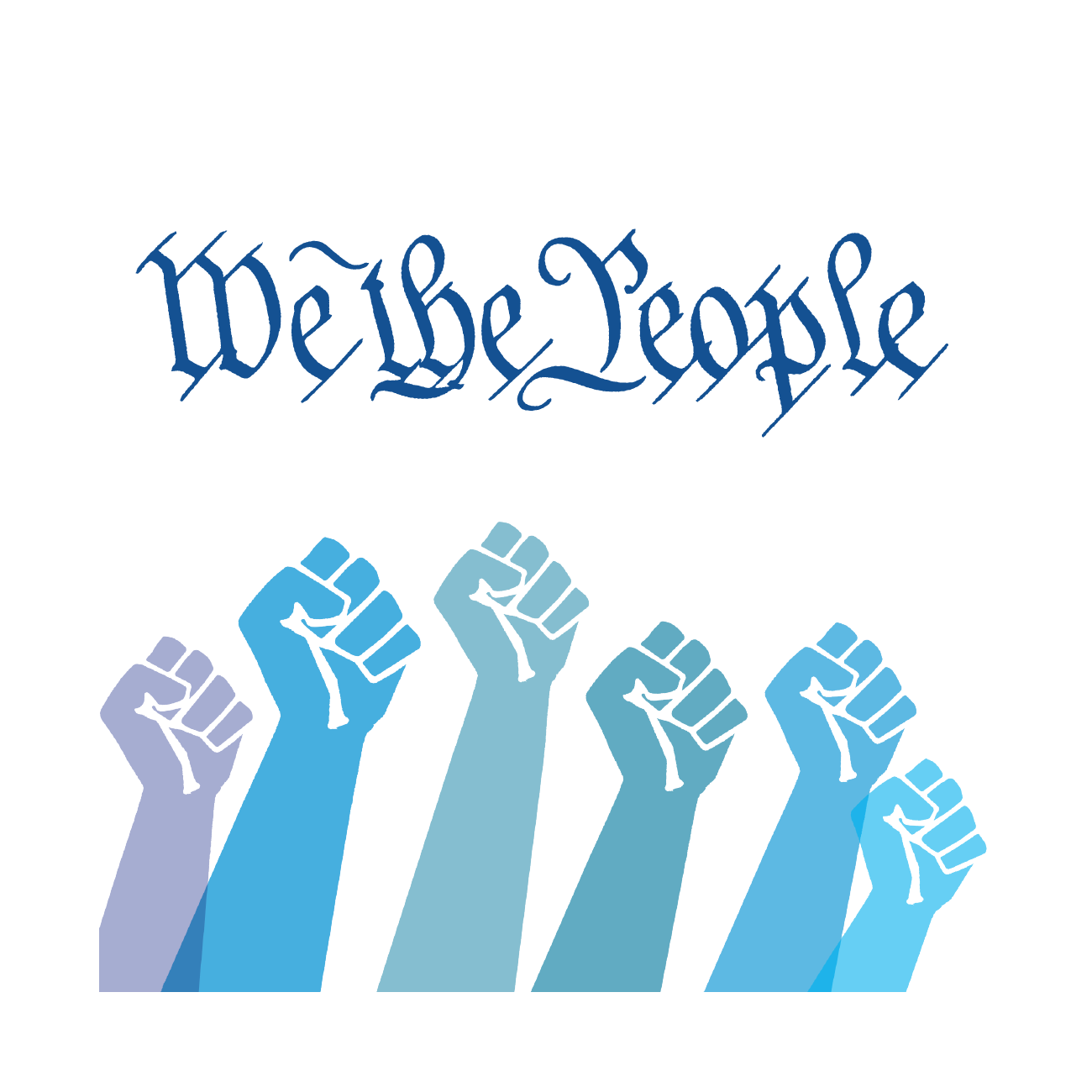 NEBDEMS_We-The-People_SQ-Share
