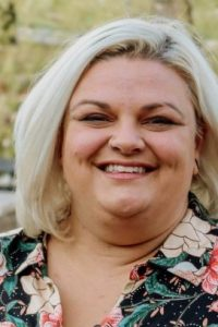Sarah Slattery